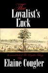 The-Loyalist_s-Luck_web-4