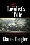 The-Loyalist_s-Wife_web