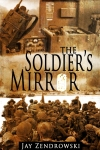 The Soldier s Mirror